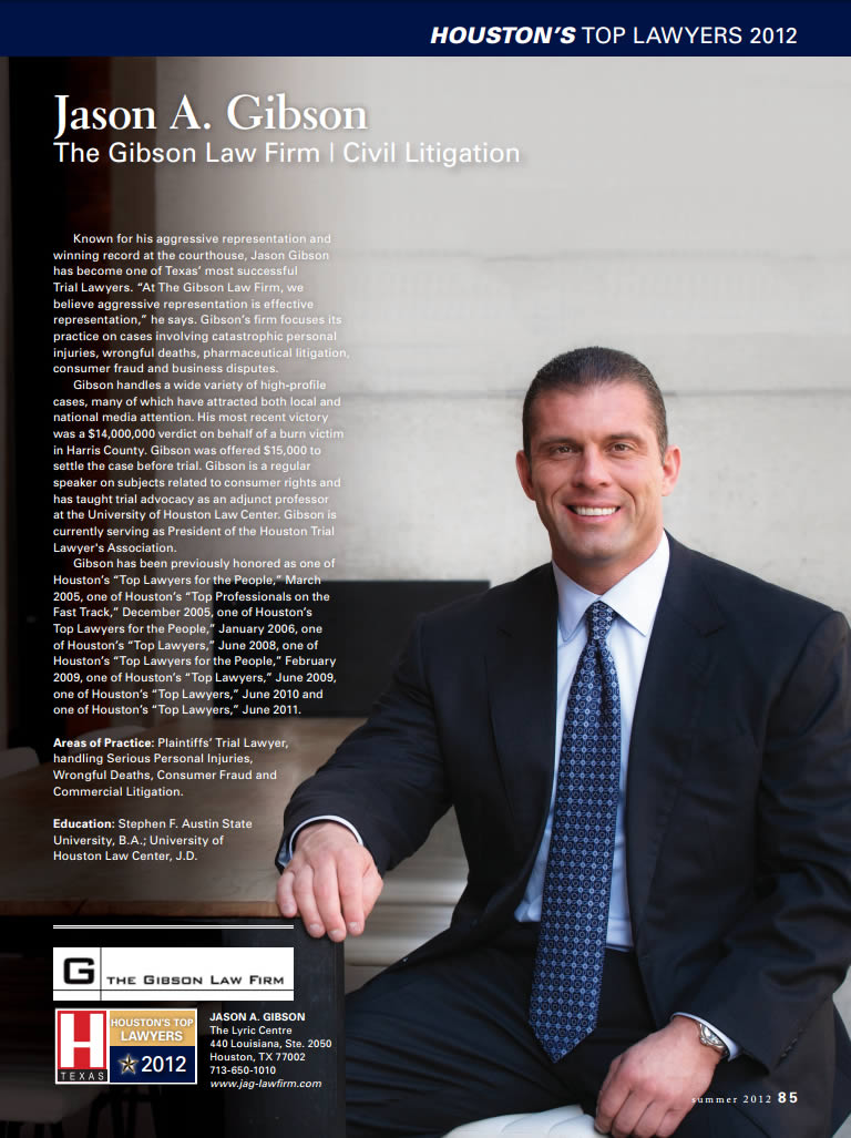 gibson-law-firm-top-lawyers-cover-7-17-2012