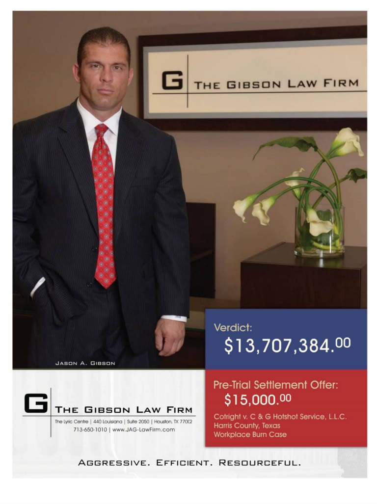 gibson-law-firm-top-texas-verdicts-2010-cover-7-1
